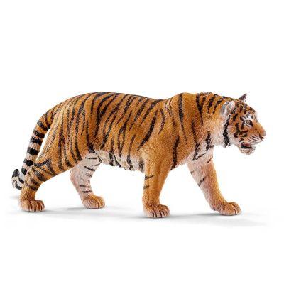 Schleich Giant Animals Tiger