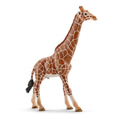 Schleich Giant Animals Giraffe