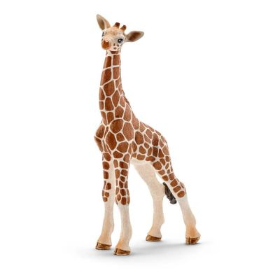Schleich Baby Dyr Giraffe