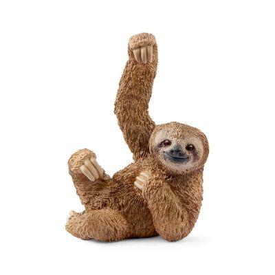 Schleich Small Animals Sloth