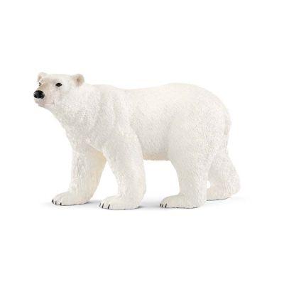 Schleich Giant Animals Polar Bear