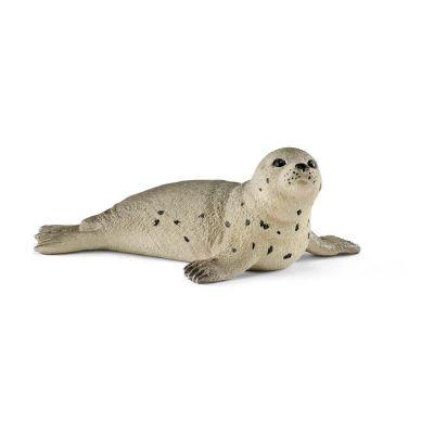 Schleich Baby Dyr Seal