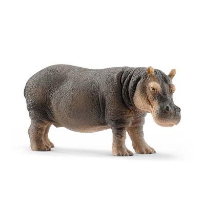 Schleich Giant Animals Hippo