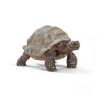 Schleich Small Animals Tortoise