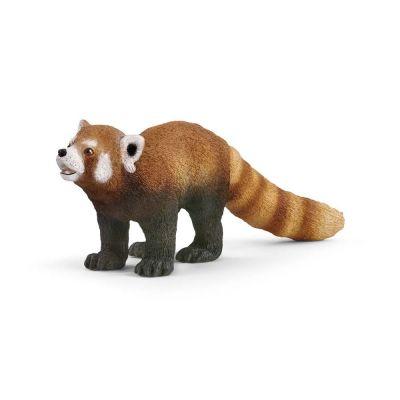 Schleich Small Animals Red Panda