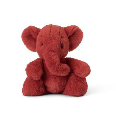 WWF Cub Club Bamse 29cm Ebu the ELEPHANT