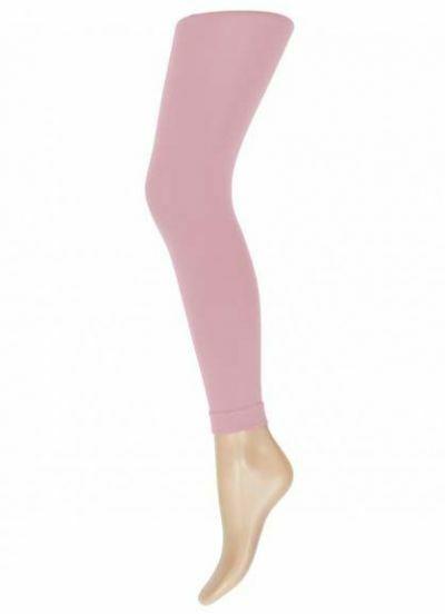 Sneaky Fox 60 FL 3D Leggings Candy 5530