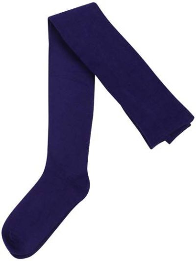 BIFROST - Baever Tights Dark Purple