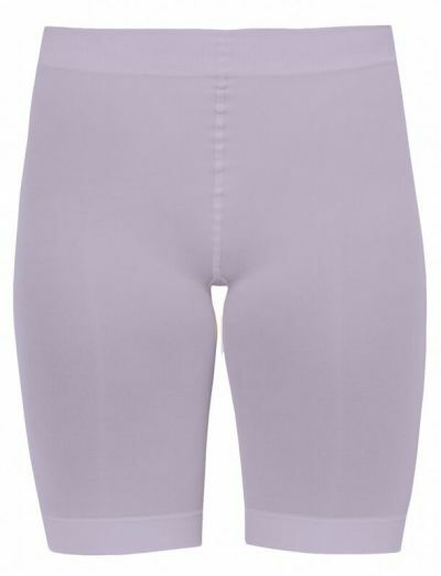 Sneaky Fox Micro 80 Shorts Lilac 5570