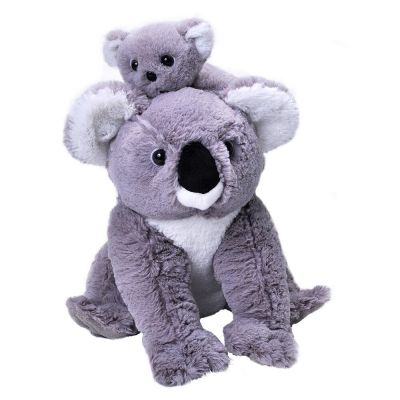 Room2play Mor & Baby Koala