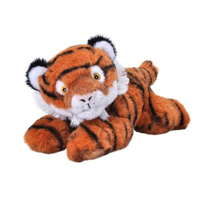 Room2play Ecokins Mini Tiger