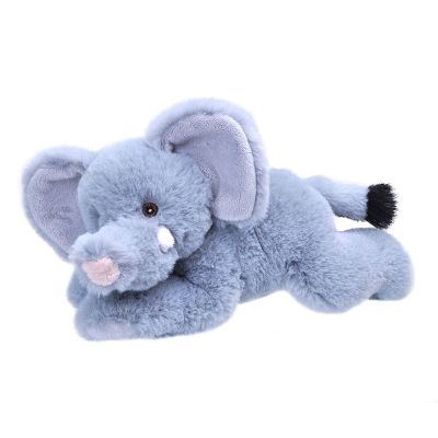 Room2play Ecokins Mini Elefant