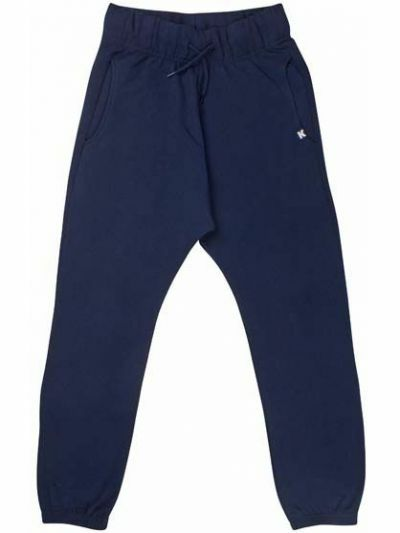 Jet Pants Navy