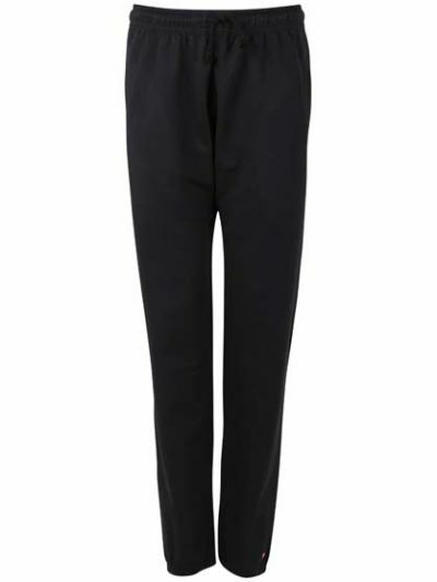 Jonna Pants Black