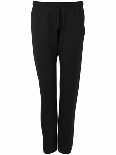 Jay pants Adult Black