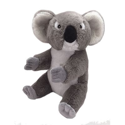 Room2play Ecokins Mini Koala