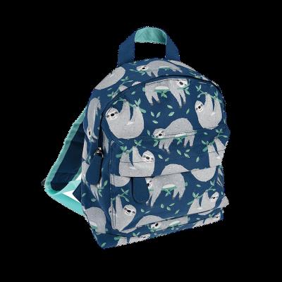 RL Mini Backpack Sydney the sloth