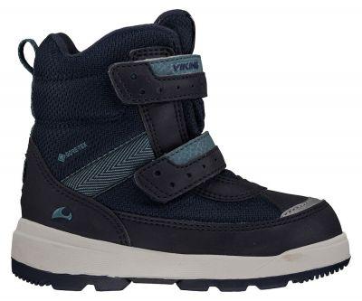 Viking Footwear Play II R GTX Navy/Charcol