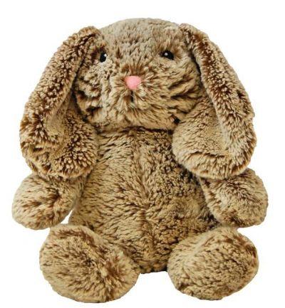 Cozy Warmer Rabbit