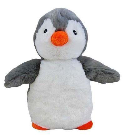 Cozy Warmer Pingvin