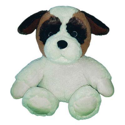 Cozy Warmer Hundehvalp