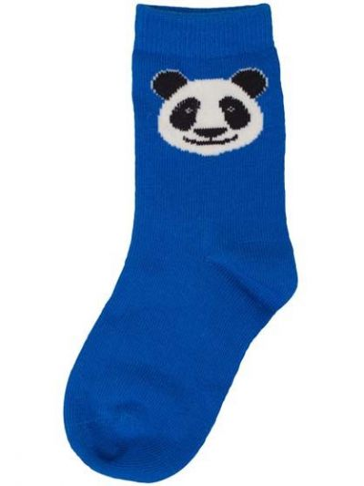 Galop socks Regal Blue PANDA