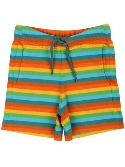 Squeek Shorts Goodlife