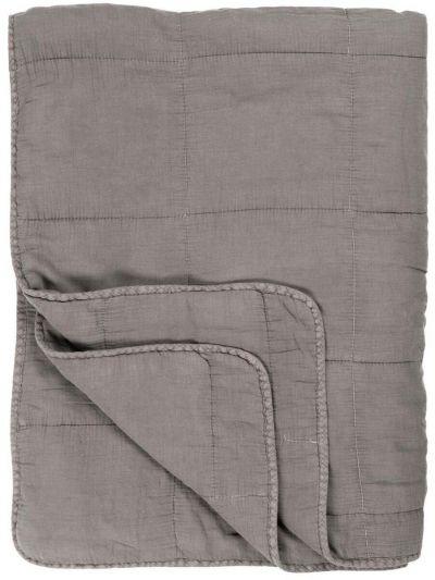 Ib Laursen Vintage Quilt Smoke