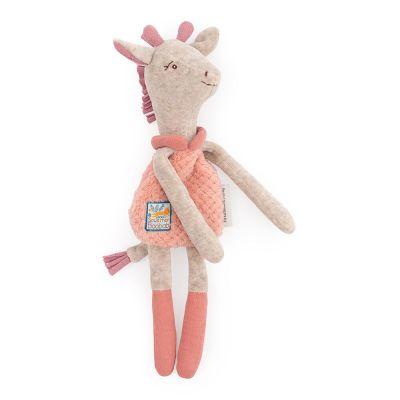 Room2Play Tøjdyr Giraf