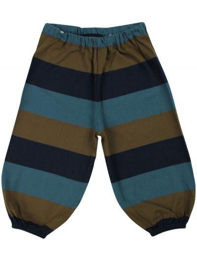 ORGANIC - Nutmeg pants Big Sur