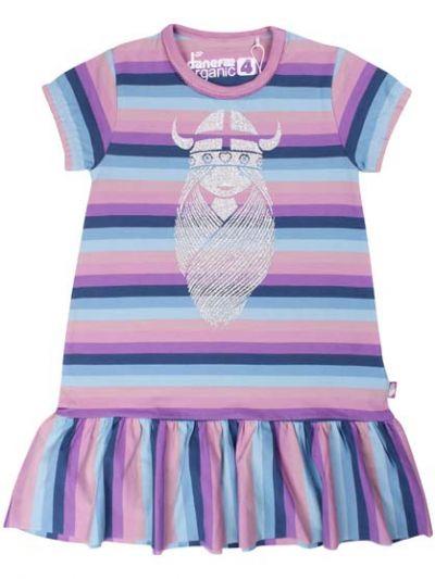 ORGANIC - Mango Dress Fairy FREJA