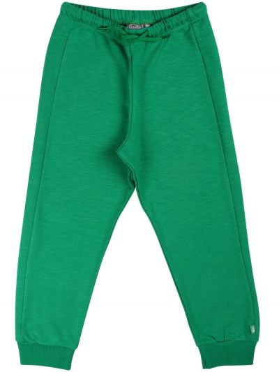 ORGANIC - Ram Pants Green