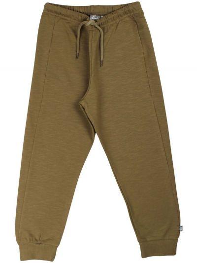 ORGANIC - Ram Pants Olive