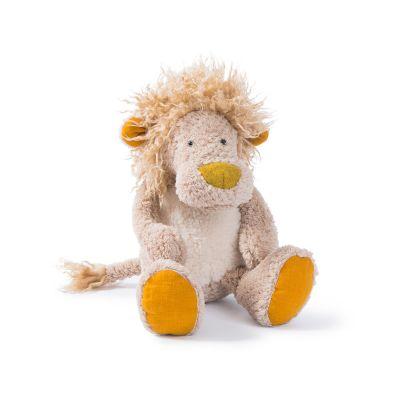 Room2Play Tøjdyr Lille Løve