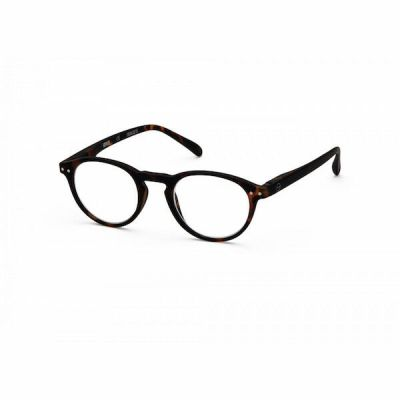 IZIPIZI Læsebriller +1.5 #A Tortoise
