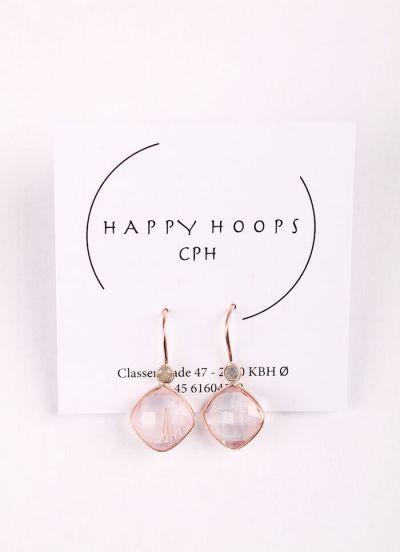 Happy Hoop Cph Anna Rosa