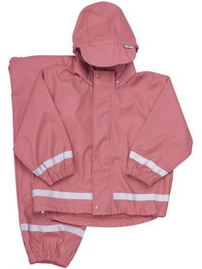 BIFROST - Ariel Winter Rain Rare Pink
