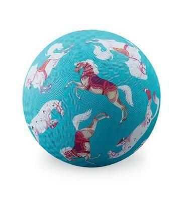 Joytoy Playball 18cm Horses