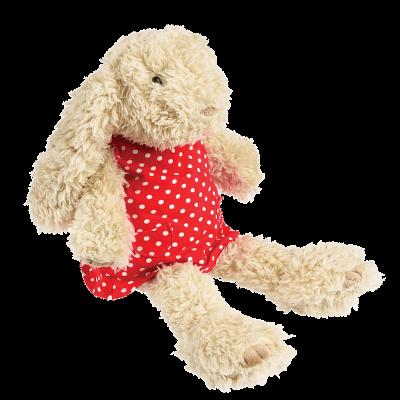 RL Soft Toy Daisy the Bunny