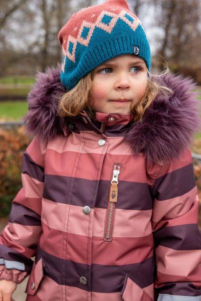 Maja Winter Jacket Vintage