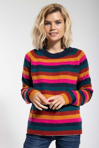 Hytte Sweater ARVO