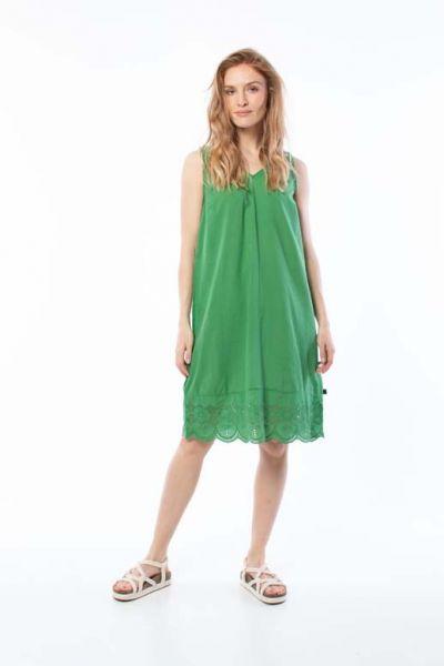 Jakobsen Dress Cactus