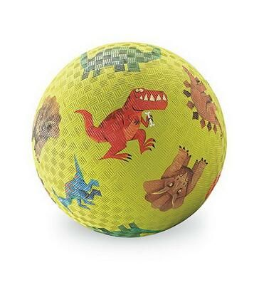 Joytoy Playball 18cm Dinosaur