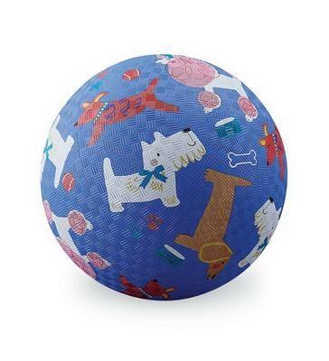 Joytoy Playball 18cm Dogs
