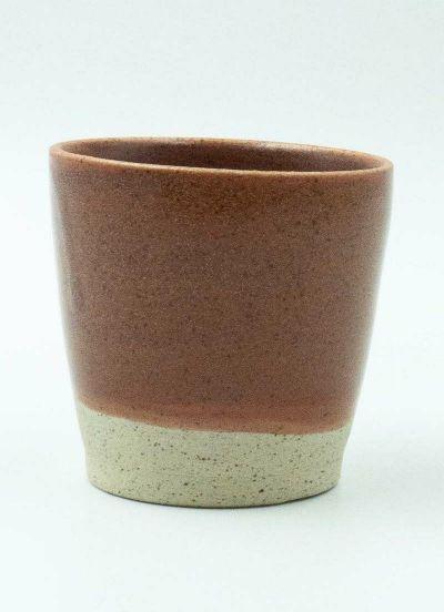 Hagen Mocca Cup Rhubarbe