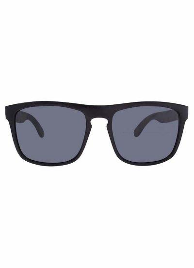 Solbriller Kreedom EXCEPTIONAL Black/Forrest Smoke