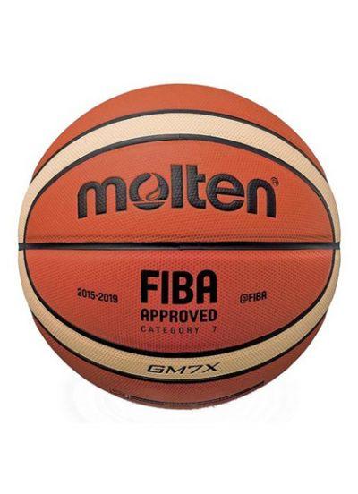 Molten basketbold MGM7