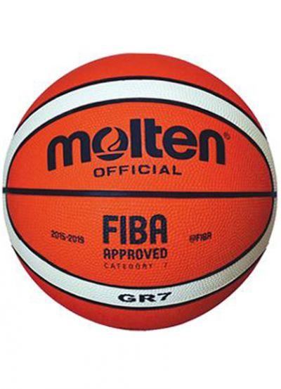 Molten basketbold MGR7