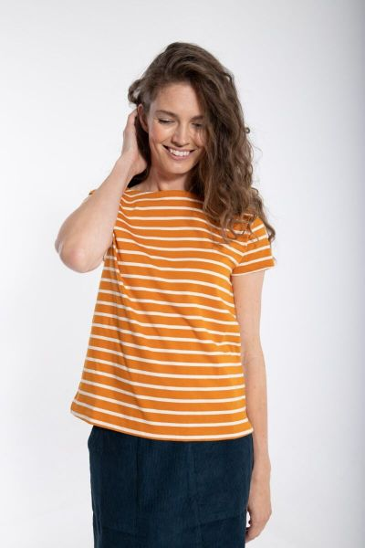 ORGANIC - Havana Tee Honey/chalk