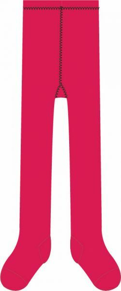 BIFROST - Baever Tights Hot Pink